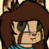 Mourningamber's avatar