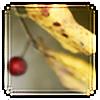 MourningDoves's avatar