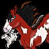 Mourninghowl's avatar