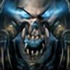 MourningStar1's avatar