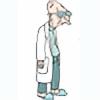 MourningStar666's avatar