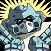 Mournsong's avatar