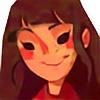 Mourphine's avatar
