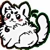mourum's avatar