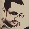 mousa-alsofy's avatar