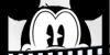 Mouse-Ears's avatar
