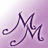 Mouse-M's avatar