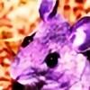 mouse05k12's avatar