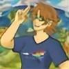 MouseAlchemist's avatar