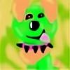 MouseCandyArt's avatar