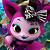 MouseChao4's avatar