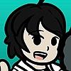 mousechurch1's avatar
