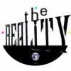 MouseCityKola's avatar