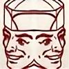 mousecopper's avatar