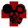 MouseDenton's avatar