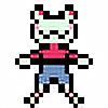 MouseDrawnMonsters's avatar