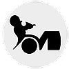 Mousedriven's avatar