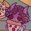 MouseFail's avatar
