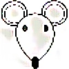 mousehead130's avatar