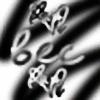 mouseluva's avatar