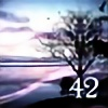 MouseMaster42's avatar