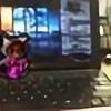 mousenet's avatar