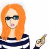 Mousenose's avatar