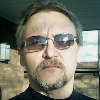 Mousepotato716's avatar