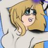 Mousergirl's avatar