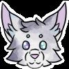 MouseStrike's avatar