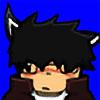 Mousetachez's avatar