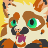 MouseTheGhost's avatar