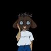 mousetrap-exe's avatar