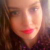 MouseTwitt's avatar
