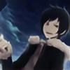 MouseYokai's avatar