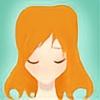 Moushi730's avatar