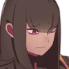 Moushymoushamoomoo's avatar