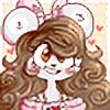 MousieMemeQueen's avatar