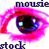 mousiestock's avatar
