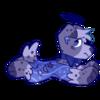 mousiibousy's avatar