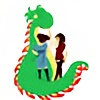mousiki's avatar