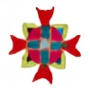Mousiness's avatar
