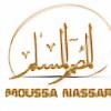 MoussaNassar's avatar