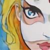 mousse-tache's avatar
