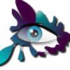 Mousse17's avatar
