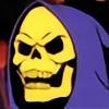 MoustacheChii's avatar