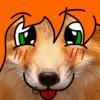 MoustachedPotatoes's avatar