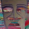 MoustacheEclipse's avatar