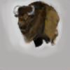 Moustachef's avatar