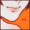 Moustachi's avatar
